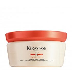 creme-magistral-kerastase-150-ml
