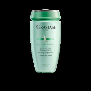 kerastase-volumifique-shampoo
