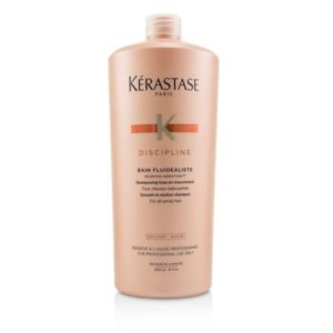 kerastase_discipline_bain_fluidealiste_smooth-in-motion_shampoo_34oz