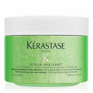 Kerastase-Scrub-Apaisant----Exfoliant-delicat-pentru-toate-tipurile-de-par-si-scalp--chiar-si-cel-sensibil---250ml