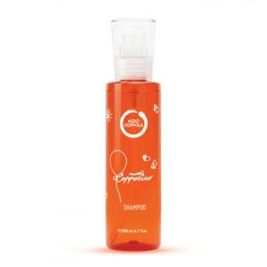 aldo-coppola-coppolino-shampoo-200ml