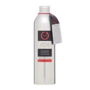 aldo-coppola-mediterranean-complex-shampoo-emolliente-con-cera-d-api-250-ml