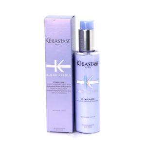 kerastase-blond-cicaplasme-150-ml