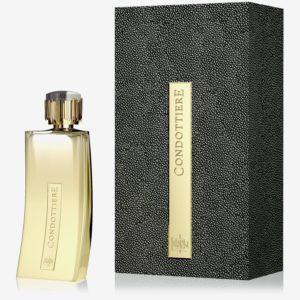 Aristia-CONDOTTIERE-parfum-lubin-paris-1