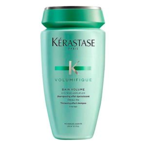 Kerastase-Volumifique-Bain-Volume.929de425
