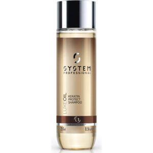 System-Professional-LuxeOil-Keratin-Protect-Shampoo-250ml