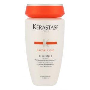 kerastase-nutritive-bain-satin-2-irisome-szampon-do-wlosow-dla-kobiet-250-ml-161046