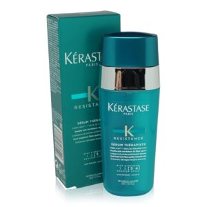 kerastase-resistance-serum-therapiste-30ml-1389679.1