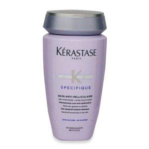 kerastase-specifique-bain-anti-pelliculaire-shampoo-8.5oz-1389684.1