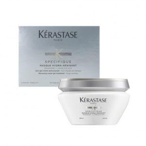 kerastase-specifique-masque-hydra-apaisant-maschera-idratante-e-lenitiva-per-capelli-200ml