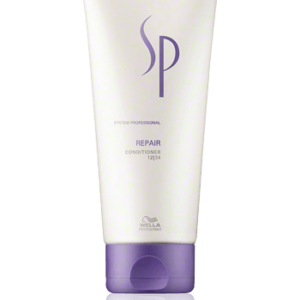 wella-sp-system-professional-repair-conditioner-200ml